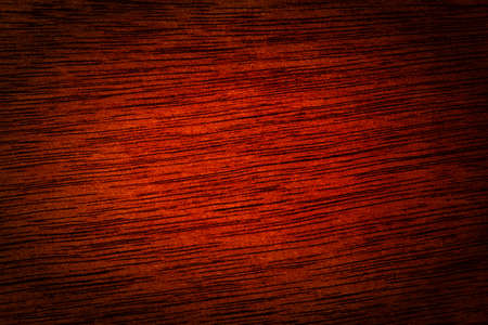 dark wooden material retro background texture nobody photo