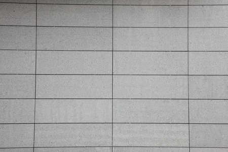 Concrete Wall as Background texture nobody gray Stock Photo - 15171213