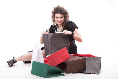 Tranny Mariana Cordoba