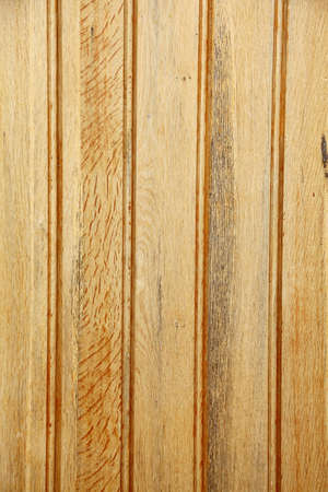 Old Wood tree nature wall pattern Background Stock Photo - 20708298