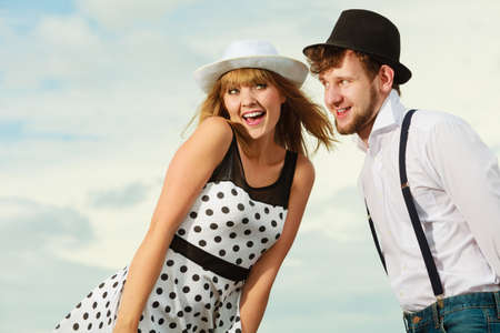 island dating website