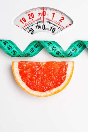 Stimulant fat burner supplements