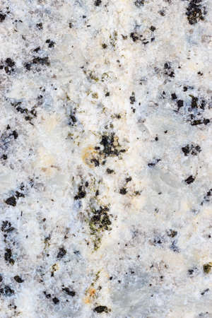 solid background: White grunge wall stone background or texture solid nature rock Stock Photo