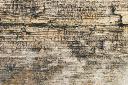 solid background: Brown grunge wall stone background or texture solid nature rock