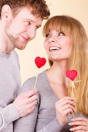 dating online reviews uk