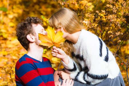 maple dating