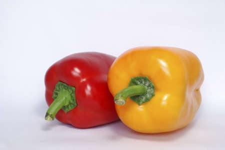 capsaicin: Capsicums are also known as chilli pepper and can be used in salads,  They contain capsaicin which has medicinal uses.