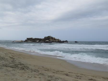 valentine s day beach: reef