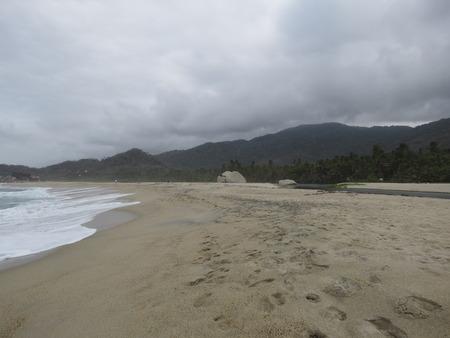 oceana: Long Beach