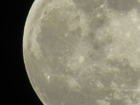 closer: moon closer