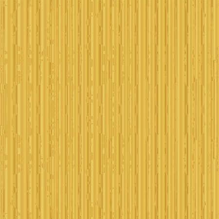 Golden vertical stripe pattern. Foil texture. hand drawn design Illustration