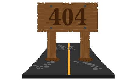 not found: Imagen de error 404 no encontrado para web personalizado p�gina de error 404