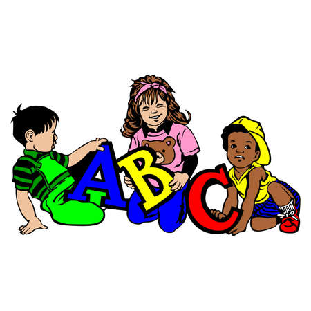 abc kids: ABC Kids