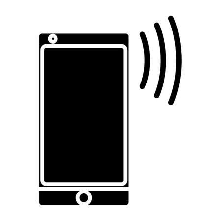 cellphone: cellphone