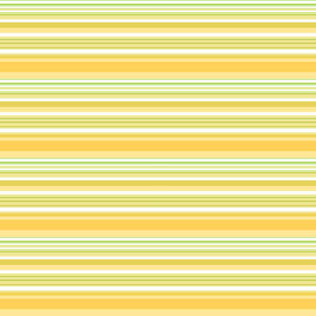 simple background: simple striped fabric background