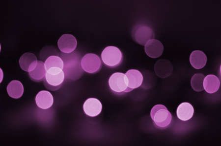 colorful abstract holiday lights background Stock Photo - 3524181