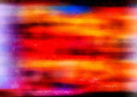 Abstract colored background Stock Photo - 20026225