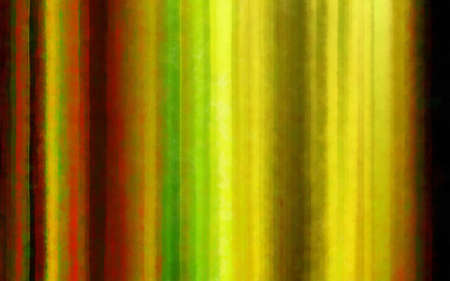 Abstract striped background Stock Photo - 20026221