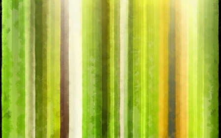 Abstract striped background Stock Photo - 20026216