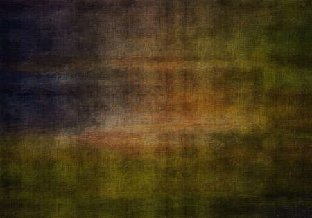 Abstract art vintage textured background Stock Photo - 20140350