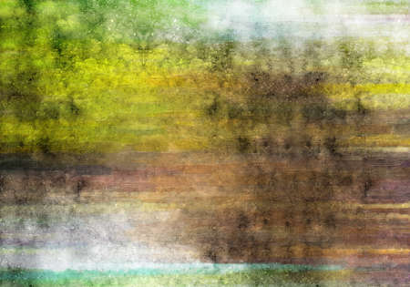 Abstract art vintage textured background Stock Photo - 20171236