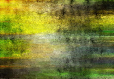 Abstract art vintage textured background Stock Photo - 20176334