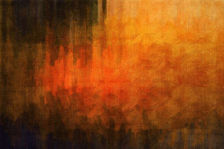 Abstract art vintage textured background