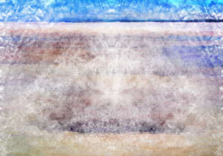 Abstract art vintage textured background Stock Photo - 20162967