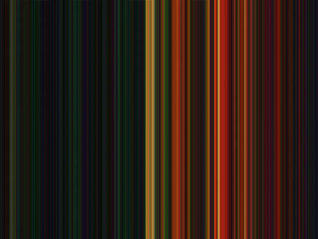 Abstract striped digital bright background