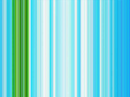 dazzled: Abstract striped digital bright background