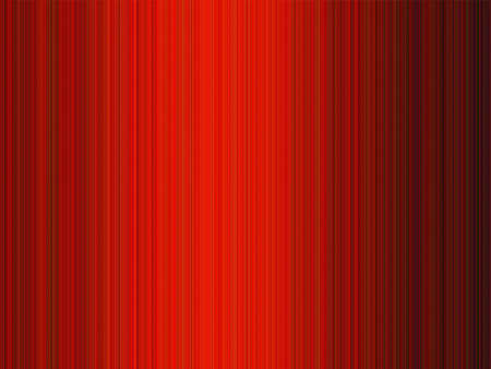 mottled background: Abstract striped digital bright background