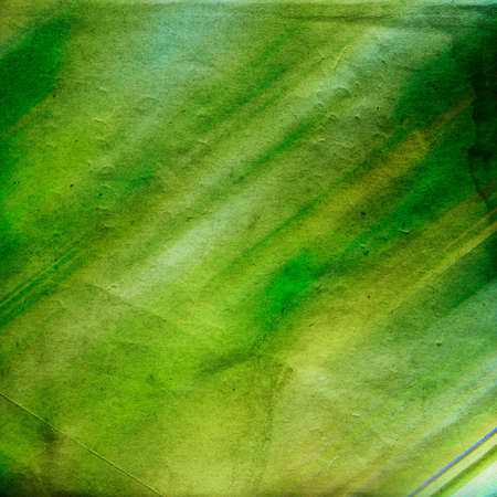 This image was created as digital imitation of watercolor painting on textured paper