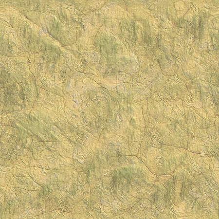 limestone: Stone old seamless texture background of limestone