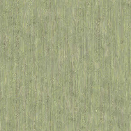 timbered: Wooden green seamless texture background with circles