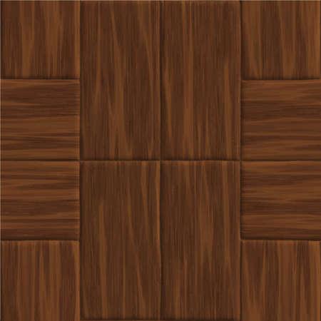 Wooden striped fiber textured background.