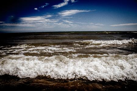 waves in sound