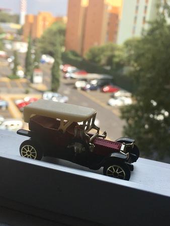 Old car Stock fotó