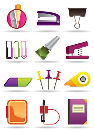 grapadora: Oficinas, escuelas y la educación librería de herramientas