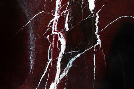 abstract red rosso marble for background pattern and texture Фото со стока