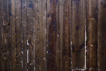 wooden floors: Beautiful old wooden brown background oak tree