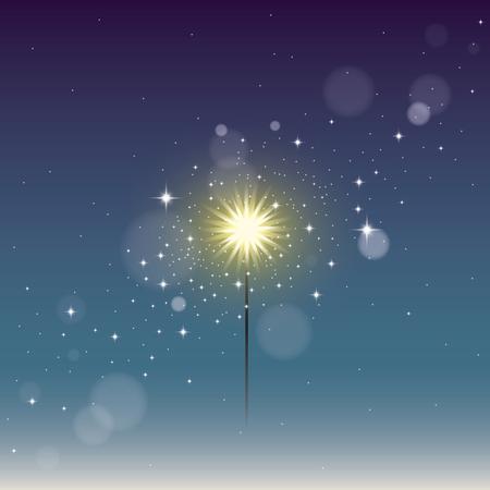 fairy: Fairy background
