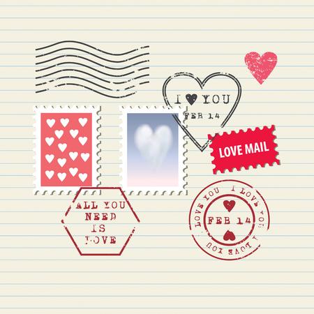 Valentine\ Illustration