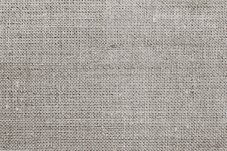 Textura de la lona áspera. Ilustración del vector Foto de archivo - 56443436
