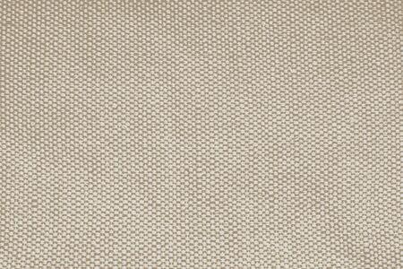 la textura de tela de vela realista. Ilustración del vector