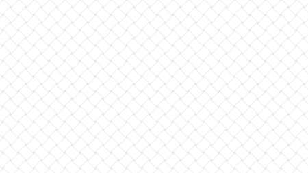 White abstract background. Simple light pattern. Vector illustration.