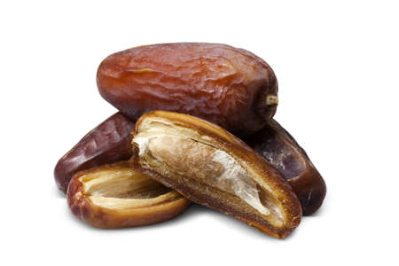 date fruits   photo