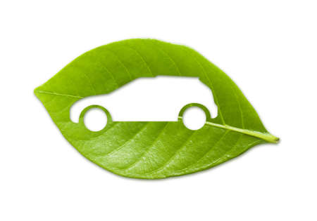 Eco Car II photo