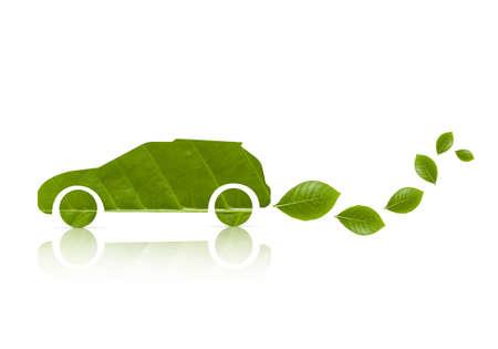 eco car: Eco Auto III