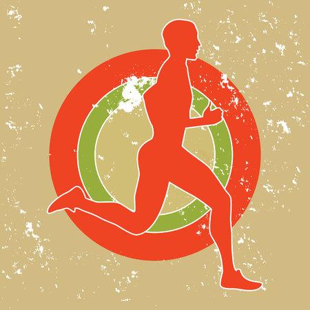 jogger: jogger male