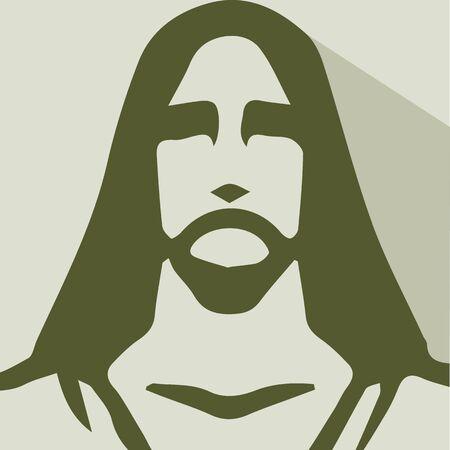 christ: jesus